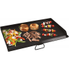 Camp Chef Double Flat Top Griddle & Plancha