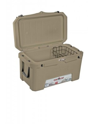 Camp Chef 50 Liter Cooler Army Green